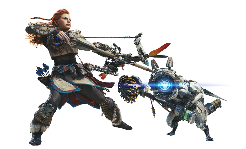 Collaboration : Horizon Zero Dawn (Exclu PS4) Img_horizon