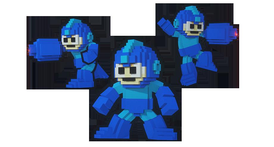 Collaboration : Mega Man Img_megaman